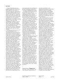 behandeling en stemming (zonder stemming aangenomen) - Page 5