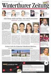 Singles Den Hofstetten-Flh Gutschick Single Frauen Seri Se