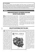 Życzymy naszym czytelnikom Wesołych Świąt Zmartwychwstania ... - Page 2