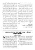 Życzymy naszym czytelnikom Wesołych Świąt Zmartwychwstania ... - Page 4
