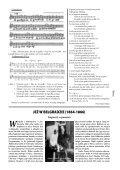 Życzymy naszym czytelnikom Wesołych Świąt Zmartwychwstania ... - Page 5