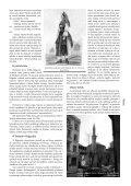 Życzymy naszym czytelnikom Wesołych Świąt Zmartwychwstania ... - Page 7