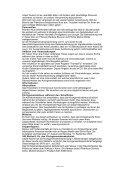 Protokoll - Kirchenkreis Liebefeld - Page 2
