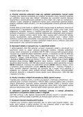 Zpráva o uplatňování Zásad územního rozvoje Moravskoslezského ... - Page 2