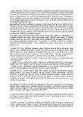 Zpráva o uplatňování Zásad územního rozvoje Moravskoslezského ... - Page 5