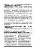 Zpráva o uplatňování Zásad územního rozvoje Moravskoslezského ... - Page 7