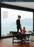 """Reportage im Magazin """"Traumhaus"""" - Müller Architekten AG - Seite 7"""