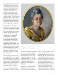 Fall 2011 Gallery Guide - Miami University School of Fine Arts - Page 3