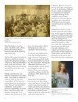 Fall 2011 Gallery Guide - Miami University School of Fine Arts - Page 4