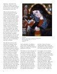 Fall 2011 Gallery Guide - Miami University School of Fine Arts - Page 6