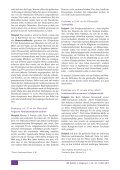 download - International Institute for Religious Freedom - Page 6