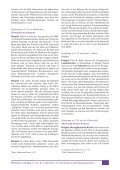 download - International Institute for Religious Freedom - Page 7