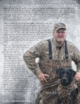 def. POWERFUL, TOUGH, STURDY ULTIMATE - Buck Gardner Calls - Page 2