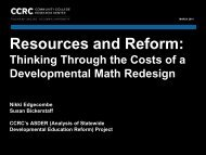 resources-and-reform-webinar