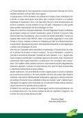 Vademecum Cuma - Regione Campania - Page 5