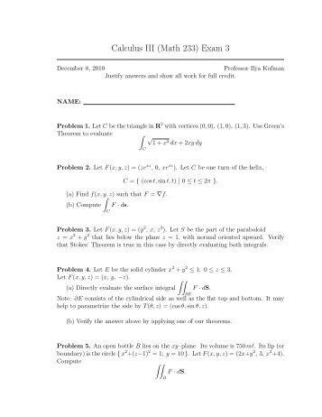book matematik 112 førstehjælp