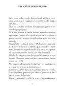 Premessa Questo nuovo libro di Luigi ci ha fatto ... - Iperedizioni.it - Page 2