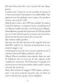 Premessa Questo nuovo libro di Luigi ci ha fatto ... - Iperedizioni.it - Page 3