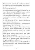 Premessa Questo nuovo libro di Luigi ci ha fatto ... - Iperedizioni.it - Page 5