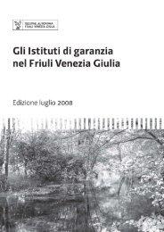 Luglio 2008 (formato PDF) - Sistema delle autonomie locali