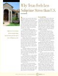 Subprime - Federal Reserve Bank of Dallas - Page 3