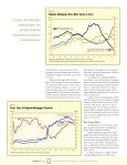 Subprime - Federal Reserve Bank of Dallas - Page 4