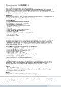 elmeg CS290   CS290-U - allnetstore.de - Page 2