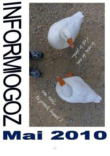 """EXPOSITION du 1-16 mai. 10 """"a*bra cada*bra"""" - Vuisternens-en-Ogoz"""
