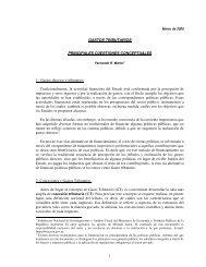 Gastos tributarios v.09.pdf - Estimaciones Tributarias