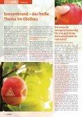 InnoFrutta 2|2012 - Bayer CropScience Deutschland GmbH - Page 4