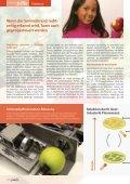 InnoFrutta 2|2012 - Bayer CropScience Deutschland GmbH - Page 6