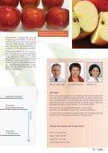 InnoFrutta 2|2012 - Bayer CropScience Deutschland GmbH - Page 7