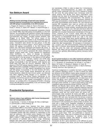 EBMT_2002_Abstracts.pdf