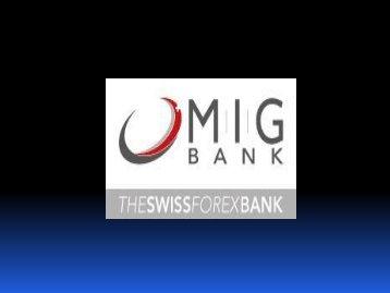 Seguridad Financiera - escueladenegociosonline.net