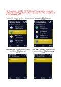 Internet og MMS på Nokia 6720/30, N78, N79, N85, N86 ... - DLG Tele - Page 2