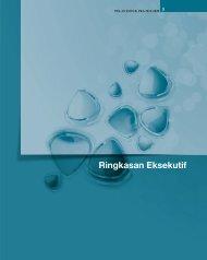 Ringkasan Eksekutif - SME Corporation Malaysia