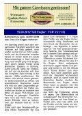 2012-10-05 Bohmte II 150 dpi.pdf - 1. FCR 09 Bramsche - Seite 3
