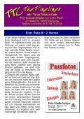 2012-10-05 Bohmte II 150 dpi.pdf - 1. FCR 09 Bramsche - Seite 4