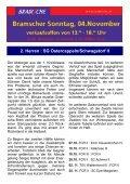 2012-10-05 Bohmte II 150 dpi.pdf - 1. FCR 09 Bramsche - Seite 5