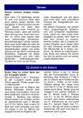 2012-10-05 Bohmte II 150 dpi.pdf - 1. FCR 09 Bramsche - Seite 6