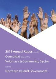 vc-annual-report-concordat-2015
