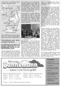 kelberg - unser schinkel - Seite 2