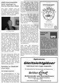 kelberg - unser schinkel - Seite 3