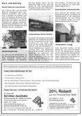 kelberg - unser schinkel - Seite 4