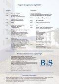 Hyresgästernas vägVal 2010 - Sabo - Page 2