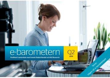 140910-E-barometern-Q2