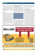 en los autónomos - Stac - Page 5