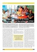 en los autónomos - Stac - Page 7