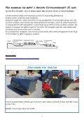 Fagmelding 2012 - Haugaland landbruksrådgjeving - Page 2