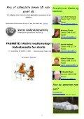 Fagmelding 2012 - Haugaland landbruksrådgjeving - Page 3